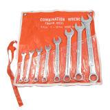 8PC Diamond Brand Combination Wrench Set (WTSW031)