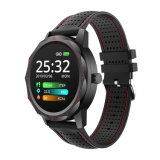 Colmi Sky1 Smart Watch Men IP68 Waterproof Activity Tracker Fitness