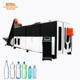 Full Automatic Pet Plastic Water Bottle Making Machinery Pet Bottle Blowing Machine Price