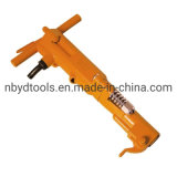 Recommended Pneumatic Pickaxe Breaker for Construction B87c