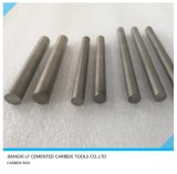 Solid Cemented Tungsten Carbide Rod