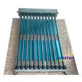 Heat Pipe Solar Collector SA-12-30