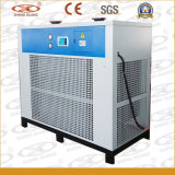 Air Cooled Refrigerated Air Drier for Compressed Air