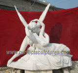 Garden Stone Sculpture with Marble Sandstone Limestone Granite (SY-X1661)