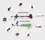 Gasoline Handle 9in1 Multi Tools Agriculture Machine