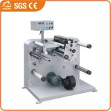Dk-320/450 Hot Sale Automatic Slitting Machine
