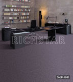 Nylon Carpet Tile (5600 Crystal)