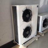 Commercial Medium Temperature Refrigerating Compressor Unit