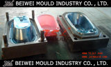 Quality Plastic Baby Basin Mould Supplier