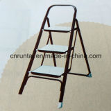 Metal Scaffold Stairs / Step Multi- Purpose Ladder