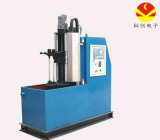 Numerical Control Hardening Machine Tools for Shaft Hardening