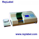 Tablet Hardness Tester (RAY-300C)