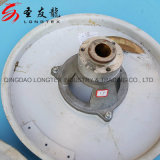 Textile Spare Parts Draw Frame Parts TM3807s-0800-2 Coiler Tianmen