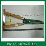Steel Hedge Shear Hand Pruner