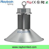 100W High Power Industrial Warehouse Factory LED High Bay Light