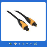 RoHS Approved Digital Audio Cable