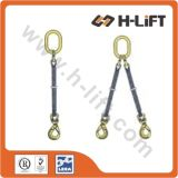 Synthetic Bridle Sling / Textile Sling
