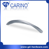 (GDC2182) Zinc Alloy Furniture Handle