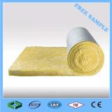 Glass Wool Blanket Glass Wool Insulation Price