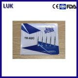 Manufacturer Top Quality Diamond Dental Burs (Most durable and high Cutting Efficiency)