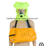 Ec Approval Emergency Escape Breathing Device 15 Minutes