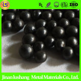S780/Direct Manufacturers of S110-S930 Alloy Steel Cast Steel Grit