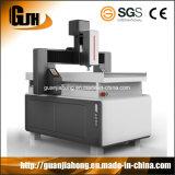Advertising Engraving Machine Advertising CNC Router