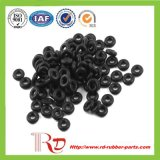 Wearable Rubber Ring NBR O-Ring Seals