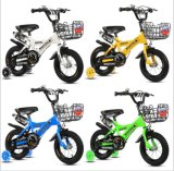 2018 High Quality Best Price Kids Bicycle for Children