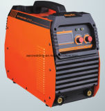 MMA Welding Inverter Machine OEM Customized Very Competitive Prices Offered