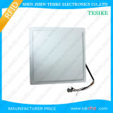 China Low Price Android Hf/UHF Long Range Tablet Handheld RFID
