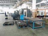 OEM ODM Hydraulic Gear Pump