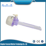 Various Models Factory Directly Drain Tube with Trocar of Fesocon