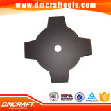 Parts of Grass Cutter Tools Brush Cutter Blade