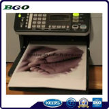 "Printing Canvas Cotton Canvas Digital Printing (30""X40"" 3.8cm)"