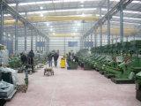 Wide Span Steel Structure Workshop