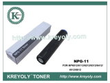 High Quality Toner Cartridge for Canon NPG-11