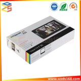 Customized Electronic Product Gift Box with Design