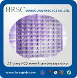 Bluetooth Headphone PCB Electronic Component (PCB&PCBA manufacturer)