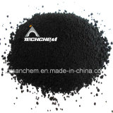 Manufacturer Black Powder Activated Carbon Used in Chemical Industry
