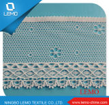 Good Price Tricot Lace with The Cheapest Price