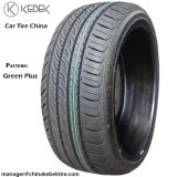 13'-28' Factory Wholesale Radial Passenger Car Tires SUV PCR UHP Light Truck Tyres