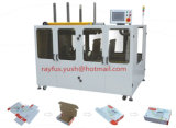 Automatic Carton Box Forming Machine