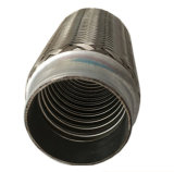 China Best Quality Grwa 2 Flexible Exhaust Pipe