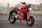 Electric Motorcycle Fast Speed Long Range Monster