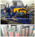 Spiral Duct Machine for Sale 1500 mm Diameter