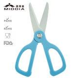 """Garden Tools Scissors for 3"""" Ceramic Herb/Foliage Shear"""
