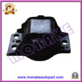 Auto Rubber Parts for Renault Megane Right Engine Mount (8200338381)