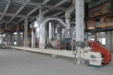 China Professional Supplier of Sunflower-Seed Pretreatment Machine