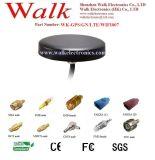 Waterproof IP67 Screw Mount GPS Glonass 4G Lte WiFi Combo Antenna, GPS Glonass 3G GSM 4G WiFi Car Antenna, Combination Antenna